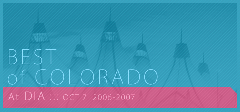 best_of_colorado