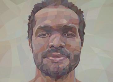 superimposition_3_521