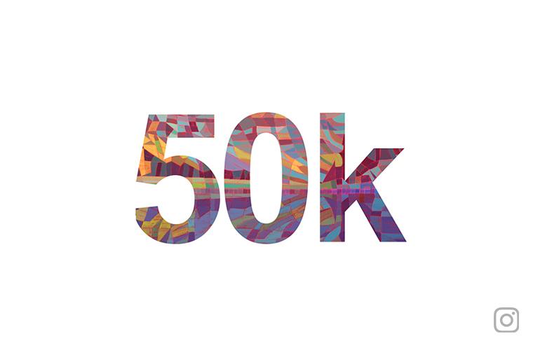 instagram_50k