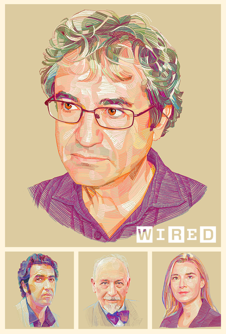 wired_portraits